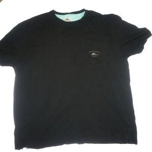 Tommy Bahama T-shirt Relax Men's XL